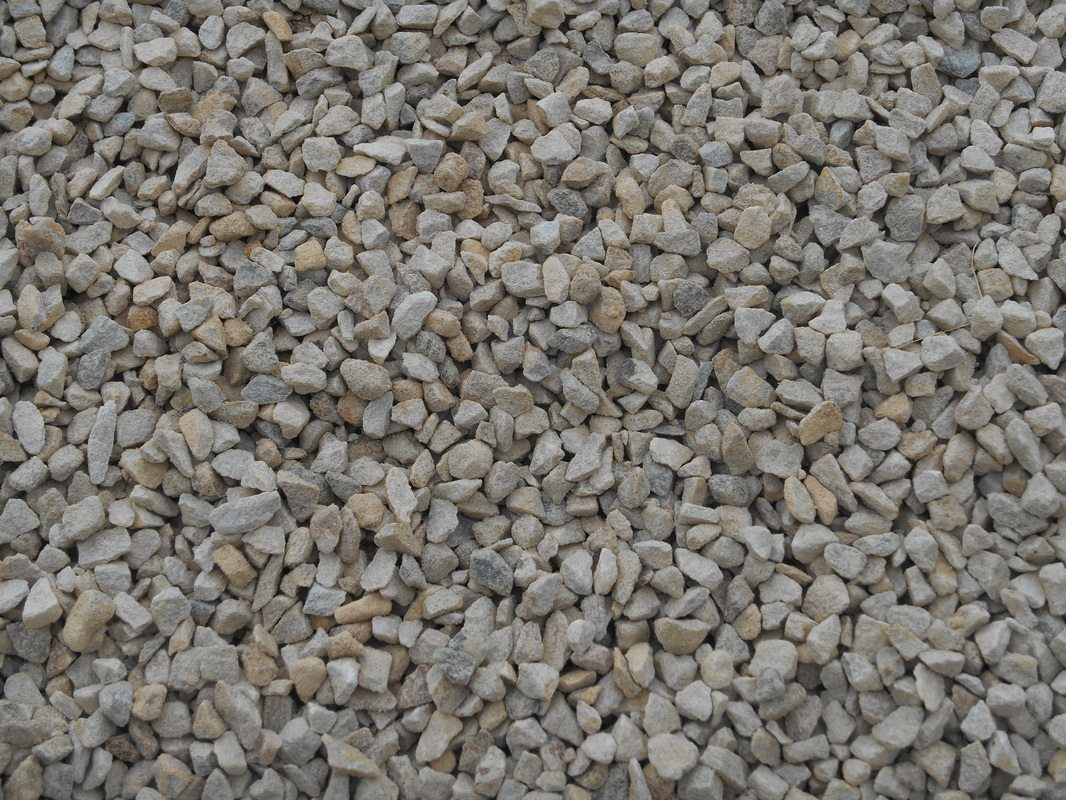 Rocks and pebbles adelaide hills landscape fodder for Landscape design adelaide hills