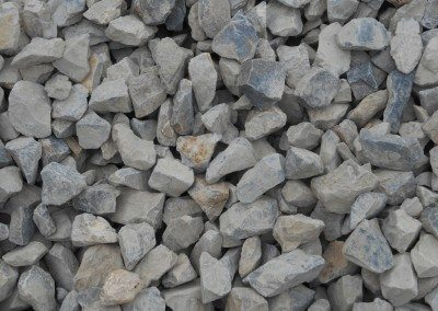 Rocks and pebbles adelaide hills landscape fodder for Landscaping rocks adelaide