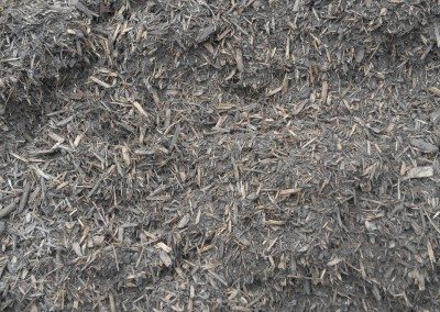 Cottage Mulch