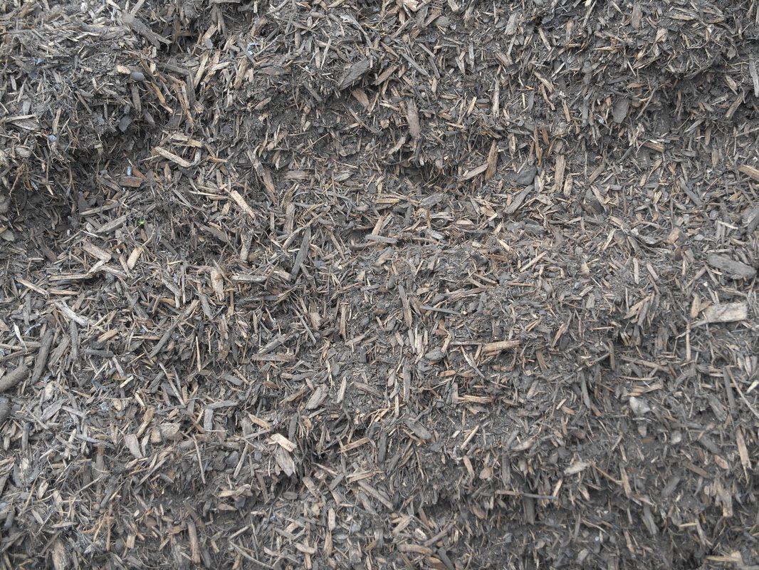 Garden soils mulch adelaide hills landscape fodder for Topsoil adelaide