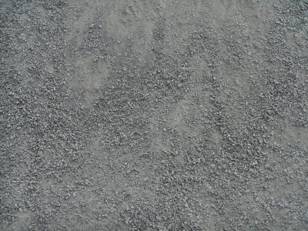 Sand cement adelaide hills landscape fodder for Landscape design adelaide hills