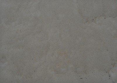 Fine Washed Sand (Playpit)