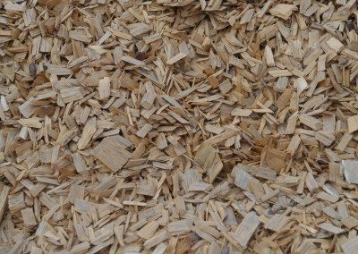 Pine Chip (Soft Fall)