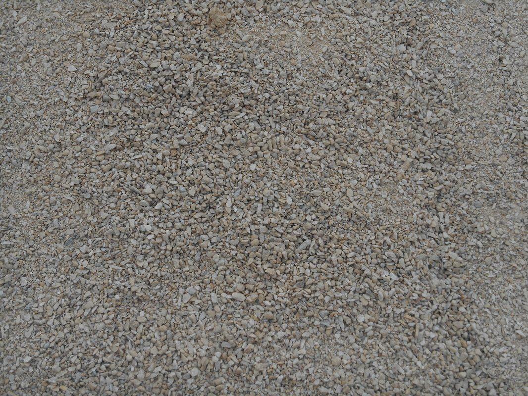 Sand cement adelaide hills landscape fodder for Landscape design jobs adelaide