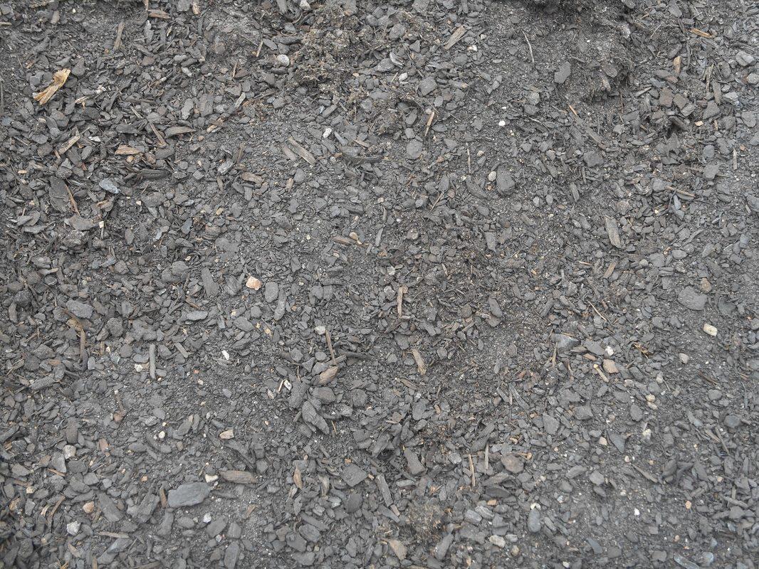 Garden Soils Mulch Adelaide Hills Landscape Fodder