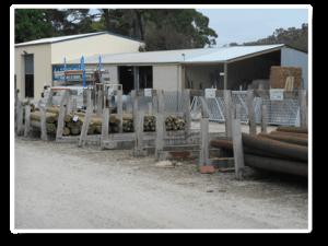 Fencing Adelaide Hills Landscape Amp Fodder