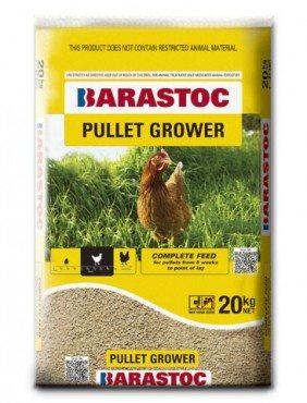 100749_barastoc-pulletgrower-20kg-72dpi_jpg