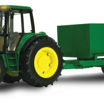 1_john_deere_tractor_wagon.jpg