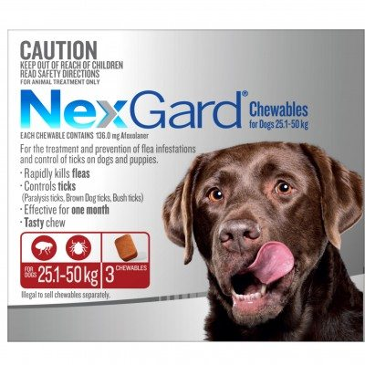 1_merial_nexgard_3_pack_xldg_front_2.jpg