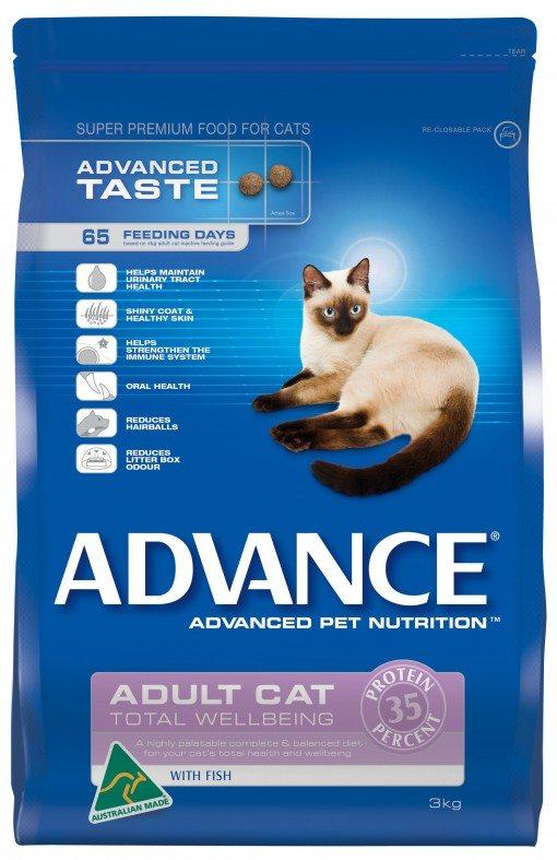 2011_004_ADV_Cat_PCH_3kg_Fsh_1224828_1.jpg