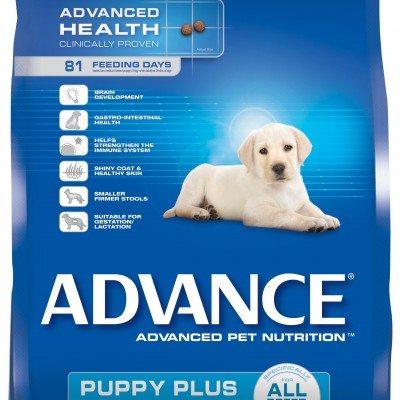 2011_004_ADV_Puppy_BAG_15kg_Ck_1224848_1.jpg