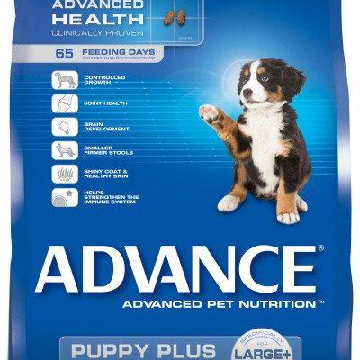 2011_004_ADV_Puppy_BAG_15kg_Lrg_Ck_1224818_1.jpg
