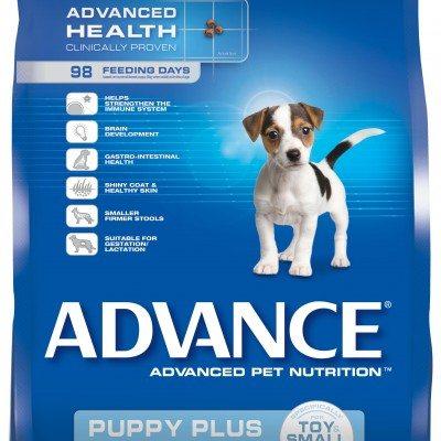 2011_004_ADV_Puppy_BAG_8kg_Rehyd_ToySml_1224861_1.jpg