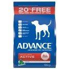 2_2011_004_adv_dog_18kg_active_ck_x_1224926