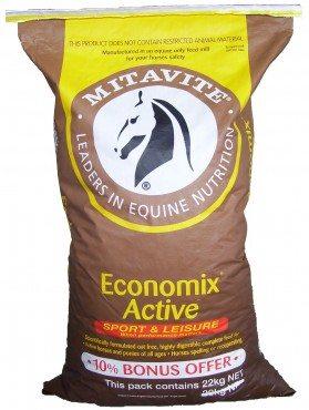 4_bonus_economix_active