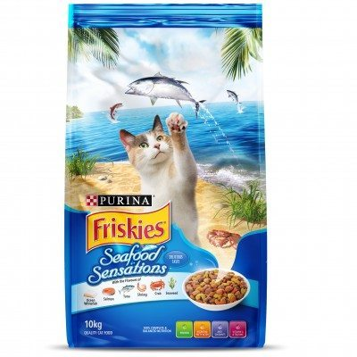 8_nestle_friskies_meaty_grills_new_imagery.jpg