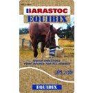 Barastoc_Equibix.jpg
