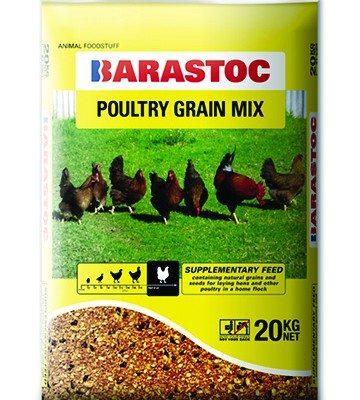 Barastoc_Poultry_Grain_Mix.jpg
