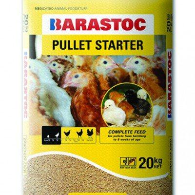 Barastoc_Pullet_Starter.jpg