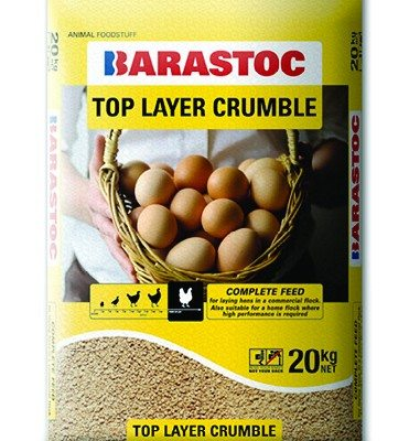 Barastoc_Top_Layer_Crumble.jpg