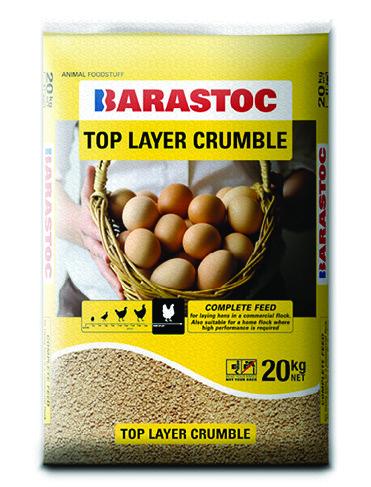 Barastoc_Top_Layer_Crumble.jpg