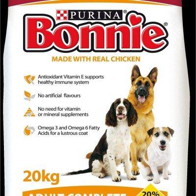 Bonnie_Adult_Complete_20kg.jpg