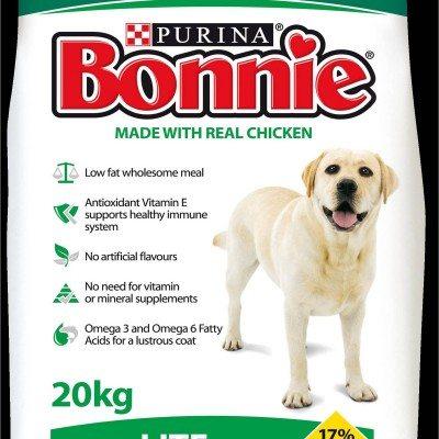 Bonnie_Lite_20kg.jpg