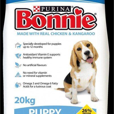 Bonnie_Puppy_20kg.jpg