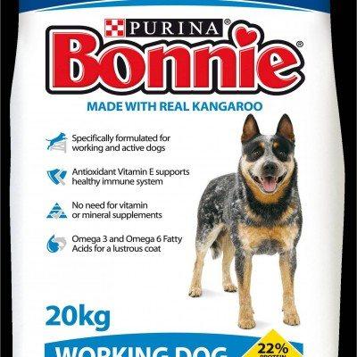 Bonnie_Working_Dog_20kg.jpg