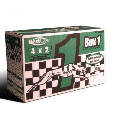 Box1_4_x_2_10kg.jpg