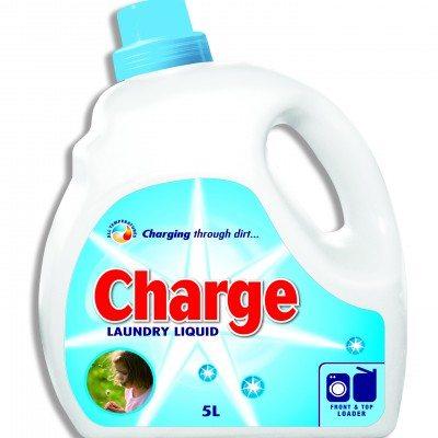 CHARGE_Laundry_Liq_5L.jpg