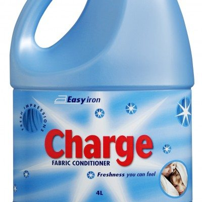 Charge_Fabric_Conditioner_4L.jpg