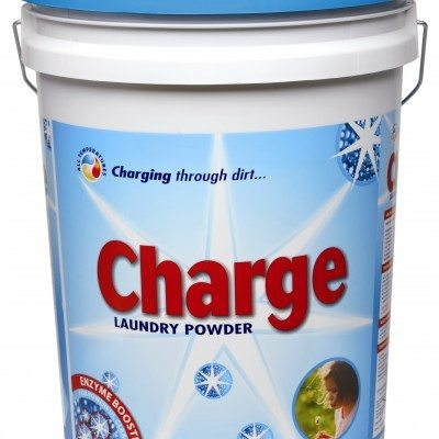 Charge_Laundry_Powder_10kg.jpg