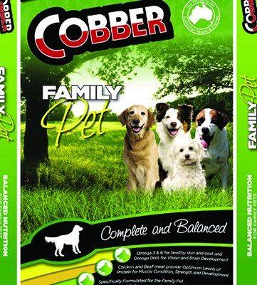 Cobber_Family_Pet.jpg
