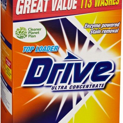 Drive_Top_Loader_2xConc_Laundry_Powder_5kg.jpg