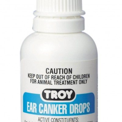 EAR-CANKER-DROPS.jpg