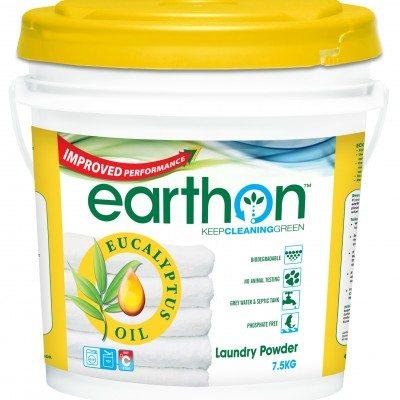 Earthon_Eucalyptus_Top_Front_Loader_Laundry_Powder_7_1.jpg