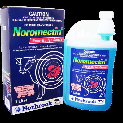Noromectin_Pour-on_1L_AU_clearcut.jpg