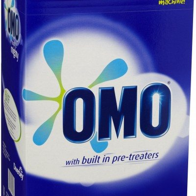 Omo_Top_Loader_2xConc_Laundry_Powder_5kg.jpg