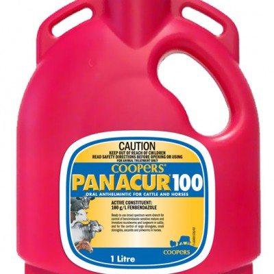 Panacur100_1L.jpg