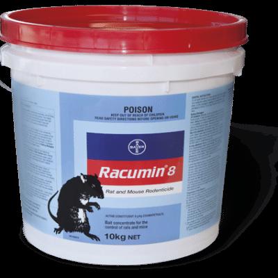 Racumin_8_10KG_reduced.jpg