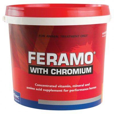 Virbac_Feramo__Chromium_2_5kg.jpg