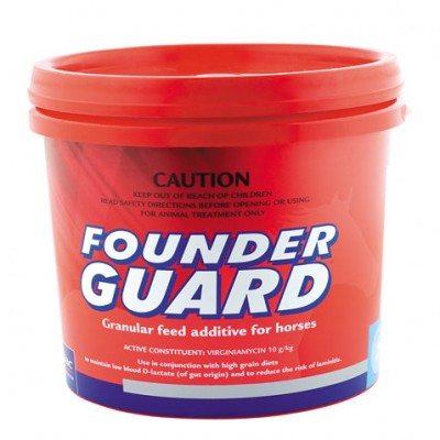 Virbac_Founder-Guard_1kg.jpg