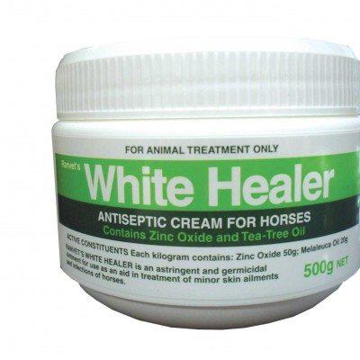 WhiteHealer500g.jpg