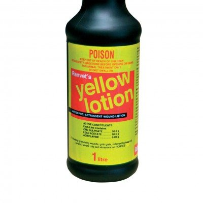 YellowLotion1L.jpg