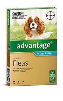 advantage_dog_4-10kg_6pack.jpg