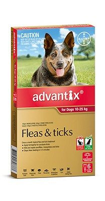 advantix_dog_10-25kg_6pack.jpg