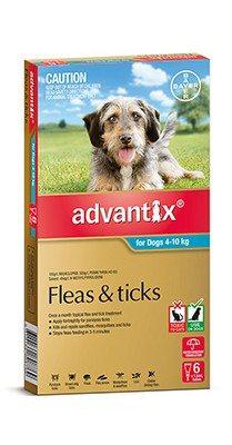 advantix_dog_4-10kg_6pack.jpg