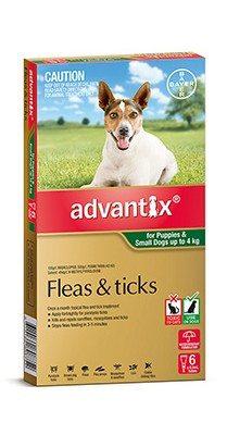 advantix_dog_up_to_4kg_6pack.jpg