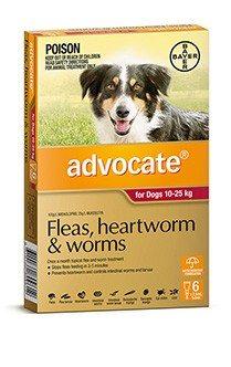 advocate_dog_10-25kg_6pack.jpg
